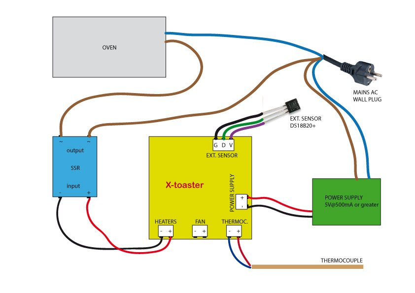 wiring-scheme2