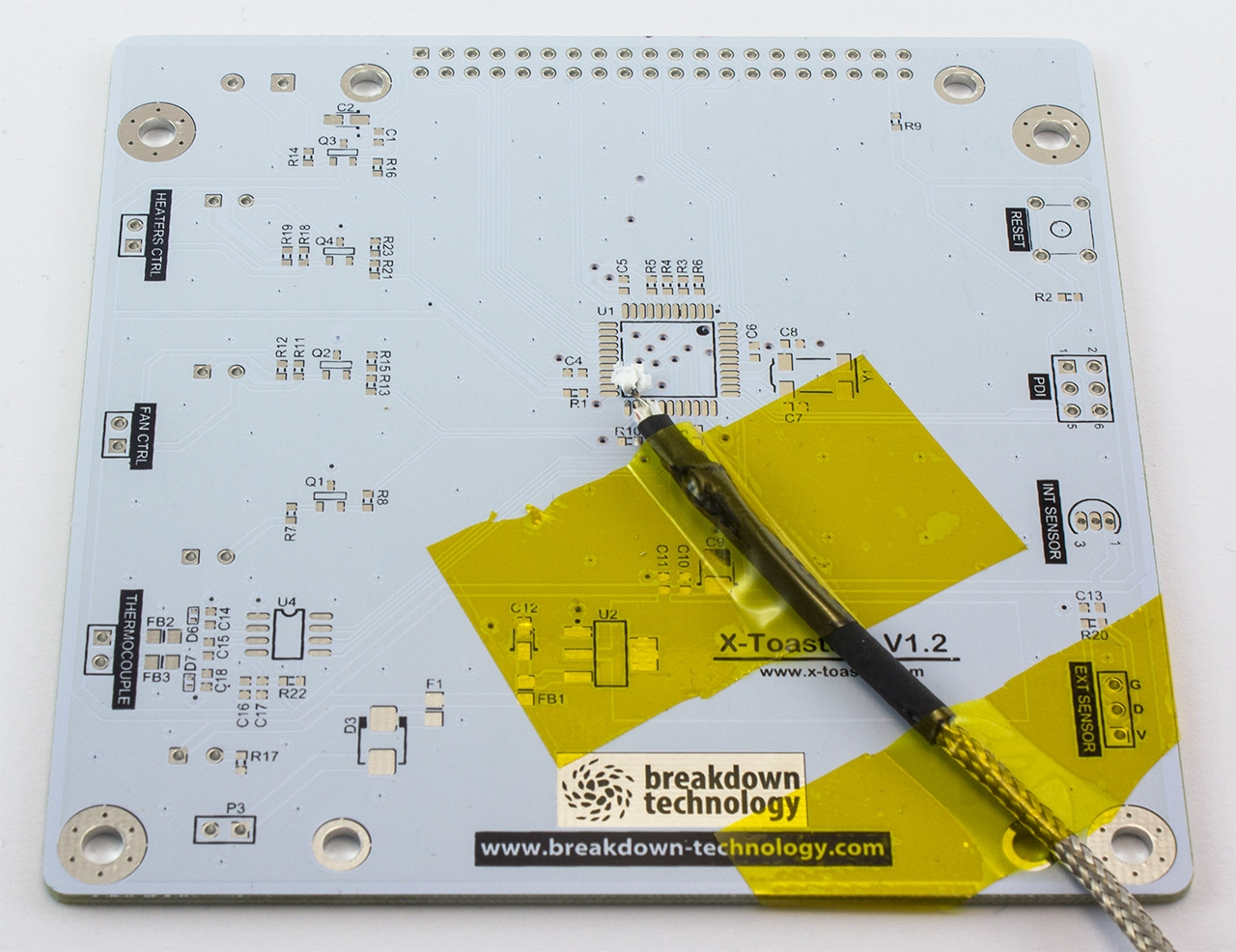 reflow-oven-thermocouple-compound