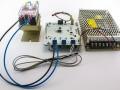 reflow-oven-wirings.jpg