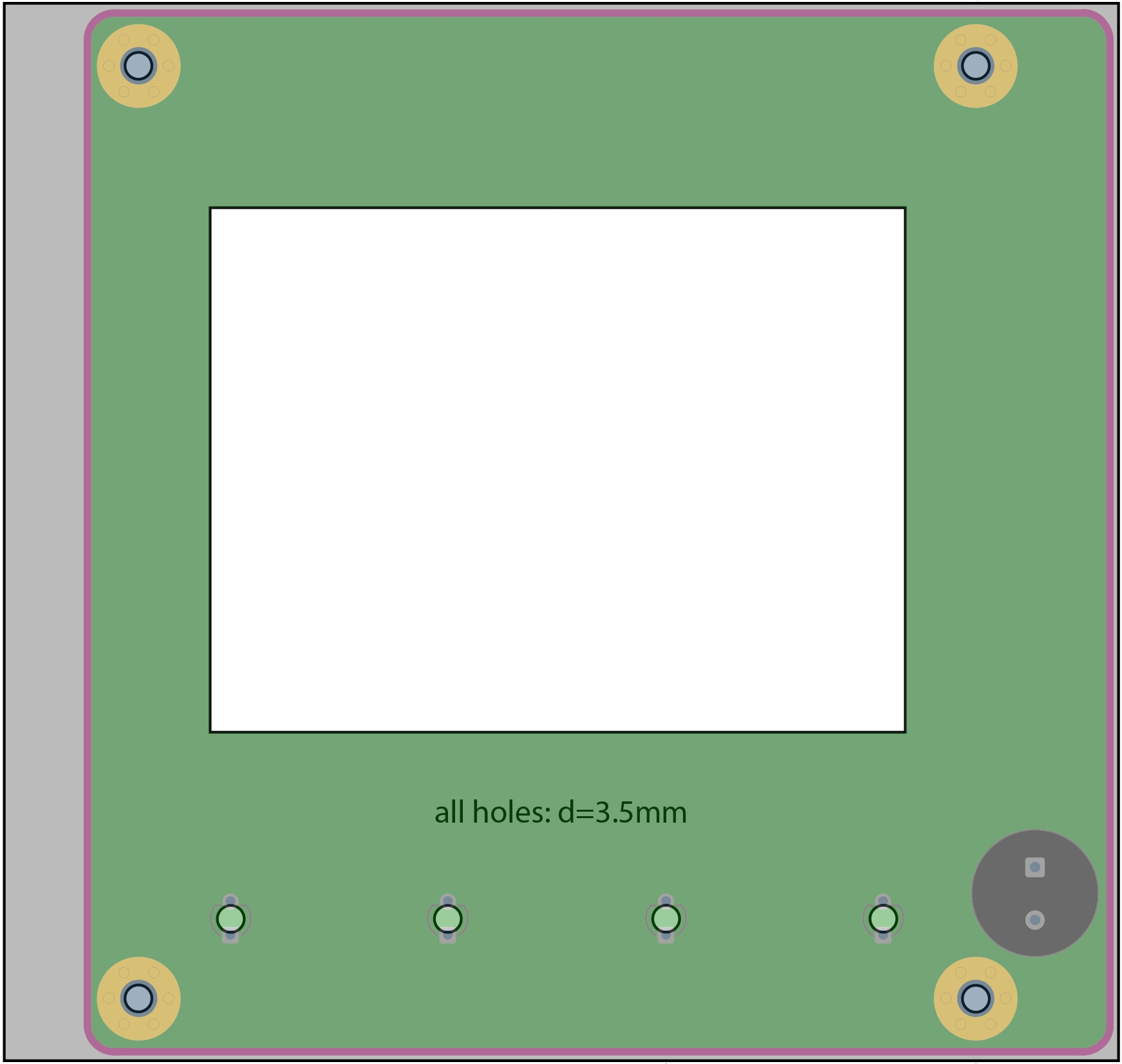 Front-Panel-Mounting-with-PCB.jpg
