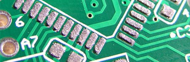 PCB-solder-paste