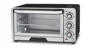 choose-toaster-oven