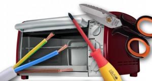 modify-toaster-reflow-oven