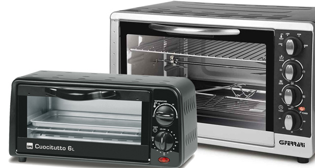 toaster-reflow-oven-size