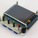 X-toaster | Toaster Oven Reflow Controller