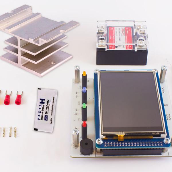 x-toaster-kit_standard