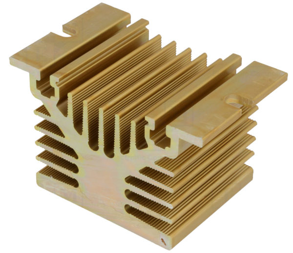 high-power-ssr-heatsink