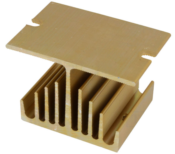 medium-power-ssr-heatsink