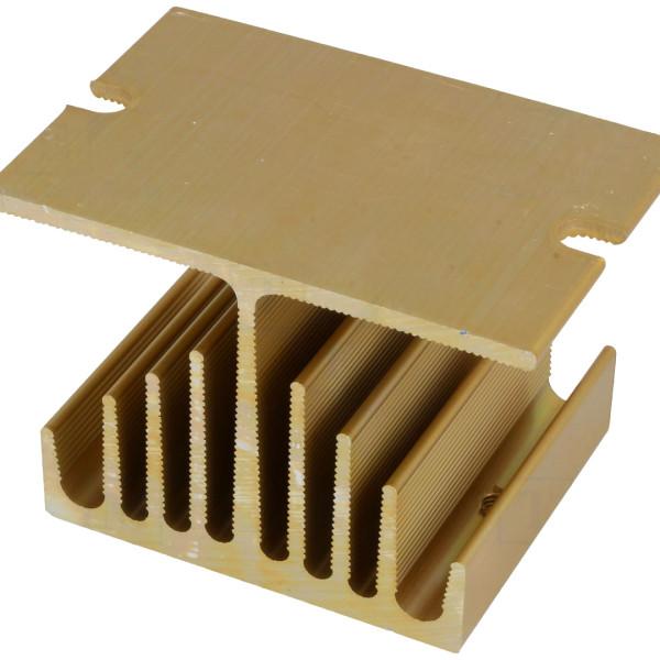 medium-power-ssr-heatsink
