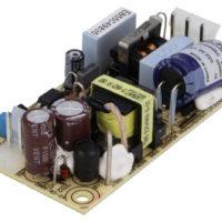 power-supply-5v-1a-frameless