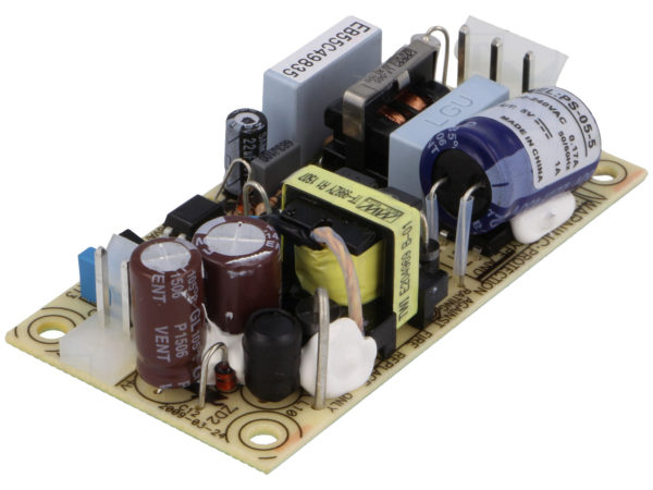 power-supply-5v-1a-frameless