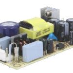 power-supply-5v-2.8a-frameless