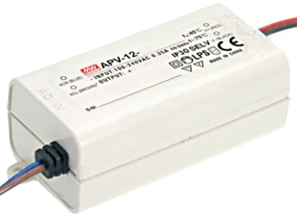 power-supply-5v-2a-IP30