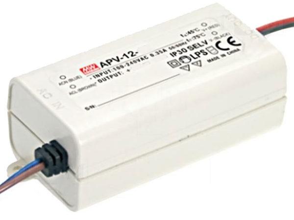 power-supply-5v-2a-IP30