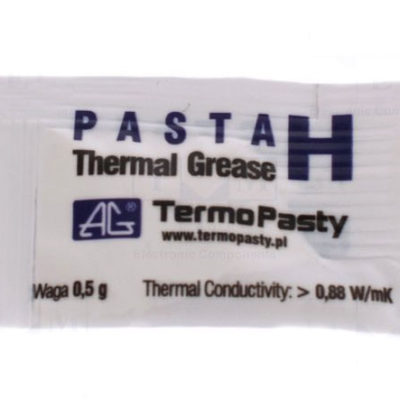 thermal-grease