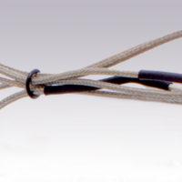 thermocouple-metal
