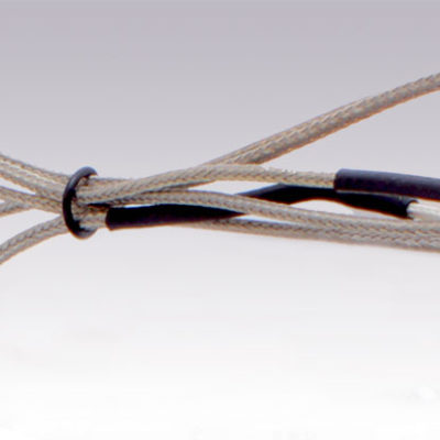 thermocouple-metal