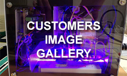 imagegallery-customers