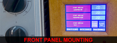 mount-a-front-panel